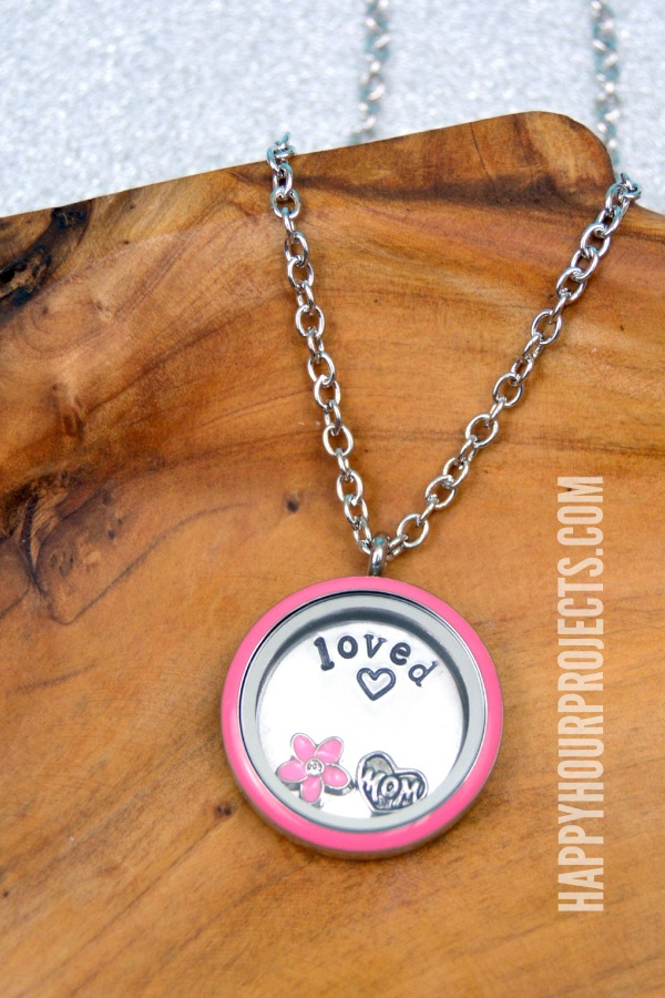 Spring-Stamped-Charm-Lockets-3.1
