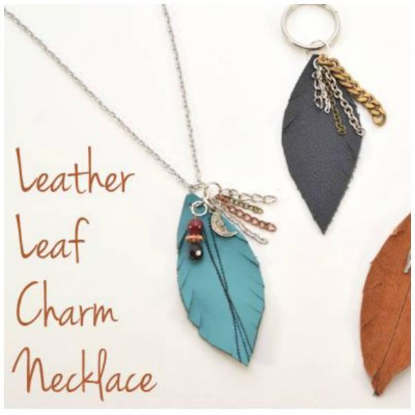 leatherleaf