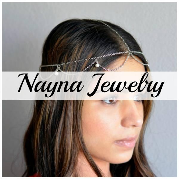 nayna