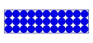 Molecule1