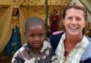 Missionary who devoted her life to the poor is shot dead in Haiti