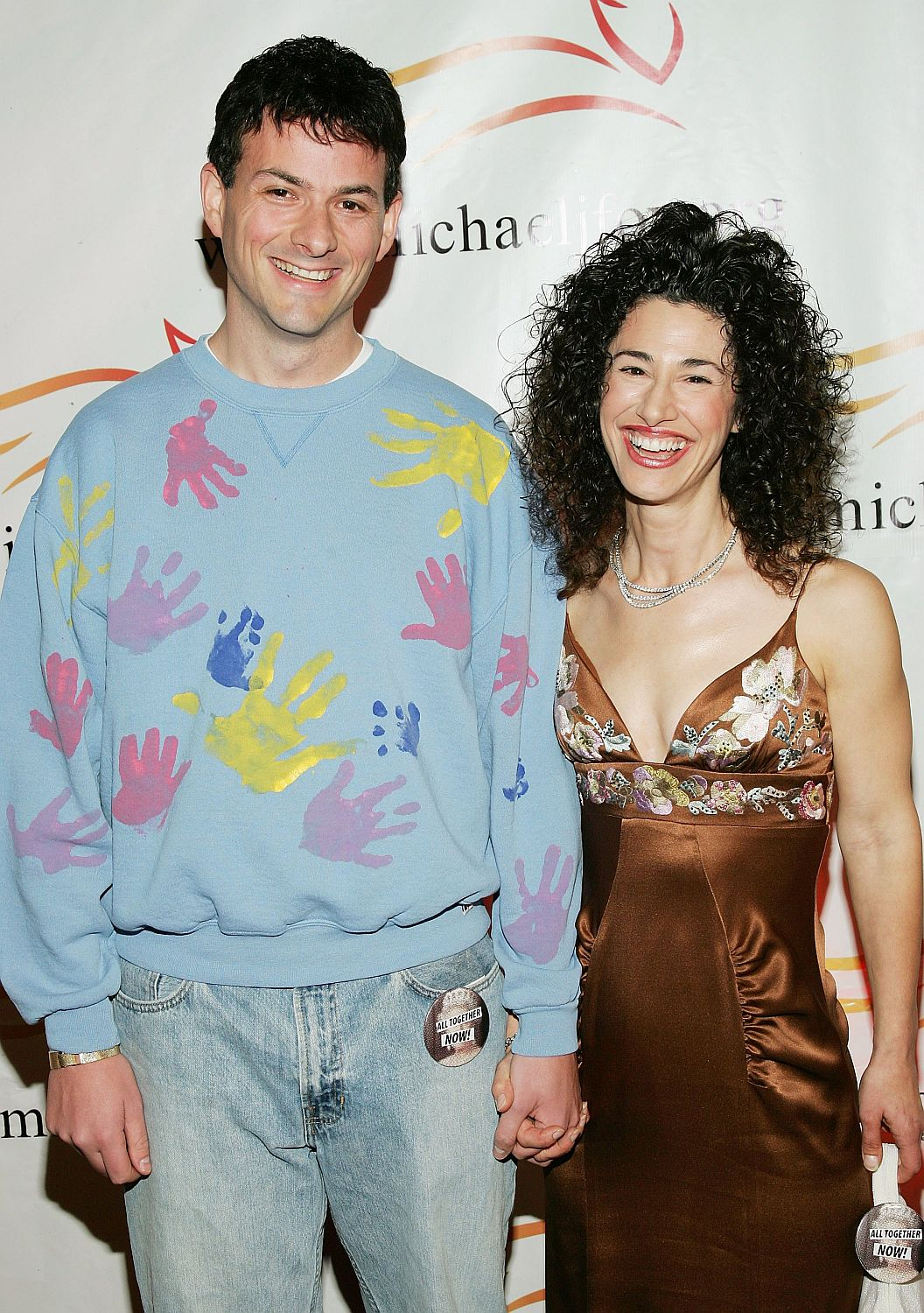 Hedge fund billionaire David Einhorn heading for divorce      A Funny Thing Happened On The Way To Cure Parkinson s     Benefit