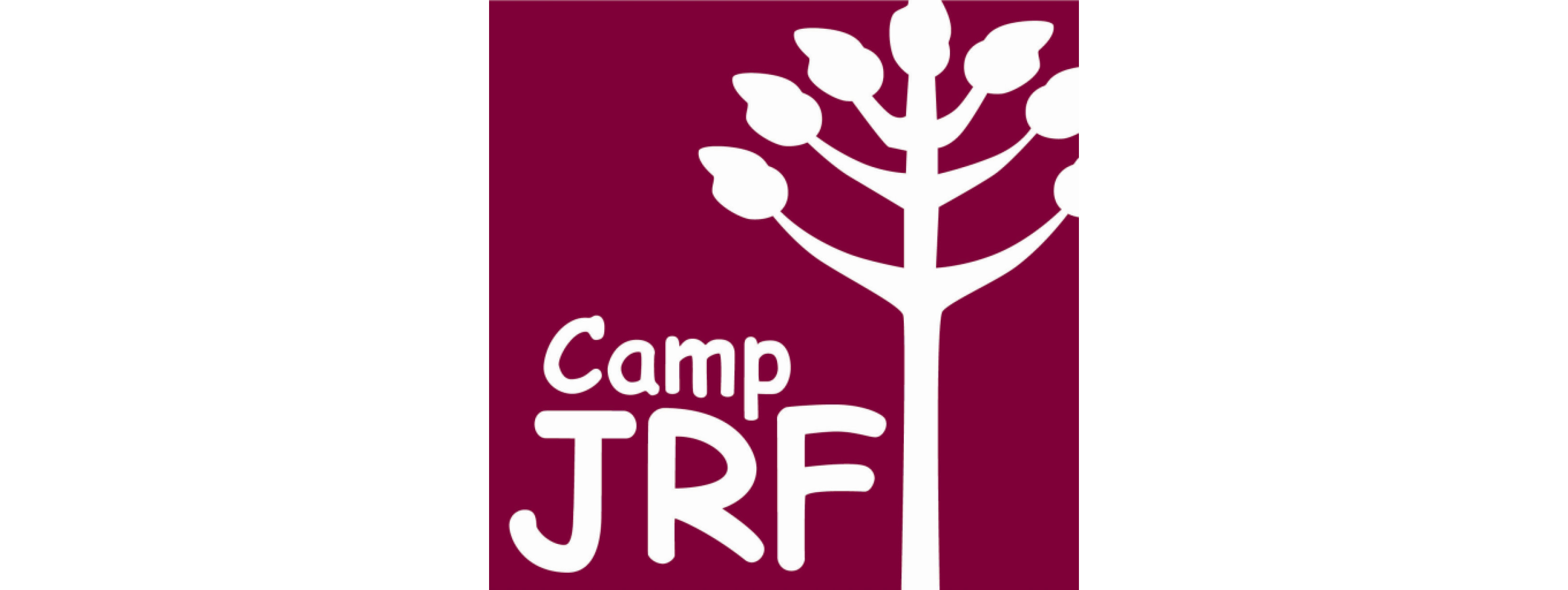 CAMP JRF