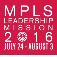 Leadership Mission_sq