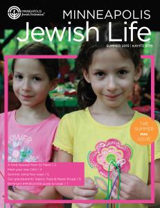 MJF summer 2015_for website COVER