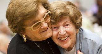 womens-endowment