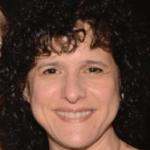 Amy Rosenbalatt Lui
