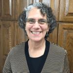 Judy Shapiro