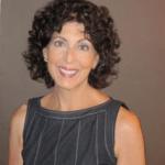 Sally Abrams