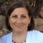 Susan Resnick