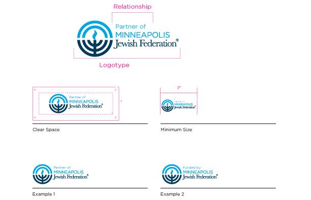 mjf-logos
