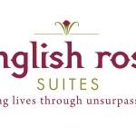 English Rose BHome Vector Logos