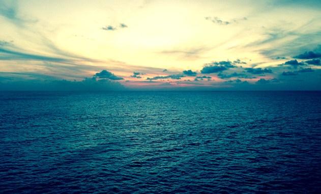 OceanSunset631x473
