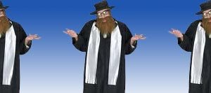 hdr_rabbis