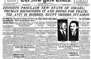 NY times 1948