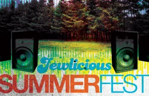 summerfest_slider