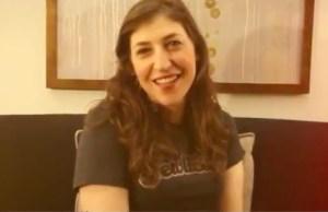 mayim video clip nou 2012