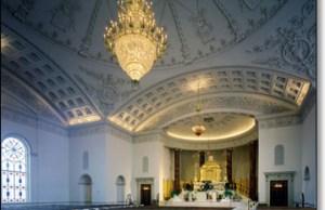 temple-atlanta