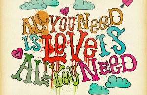All-You-Need-is-Love