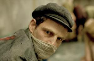 cannes-son-of-saul