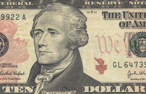10-dollar-bill-2