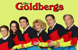 SHOWSHEET_Goldbergs_stand-640