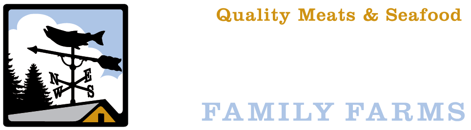 Jones Family Farms