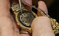 watch-repair1