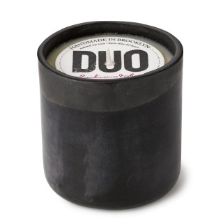DUO Frankincense Candle