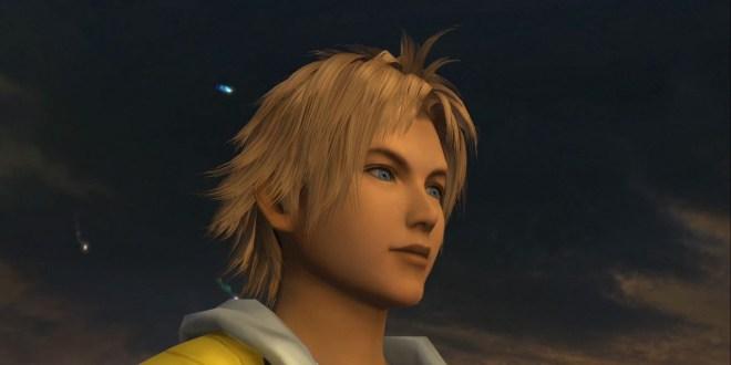 Primer tráiler de Final Fantasy X/X-2 HD Remaster