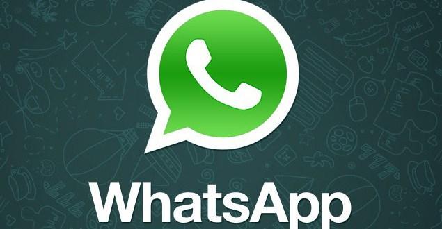 WatsApp se actualiza para incluir interfaz Holo