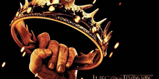 Juego de Tronos 2×10 – Valar Morghulis