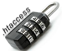 Qué es el .htaccess y cómo puede ayudarnos