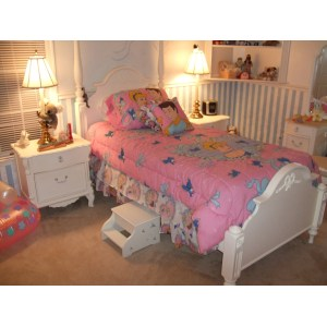 Luxurious Girls Bedroom Sets Painting Bedrooms Ideas Kids Little - Girls-bedroom-sets-painting
