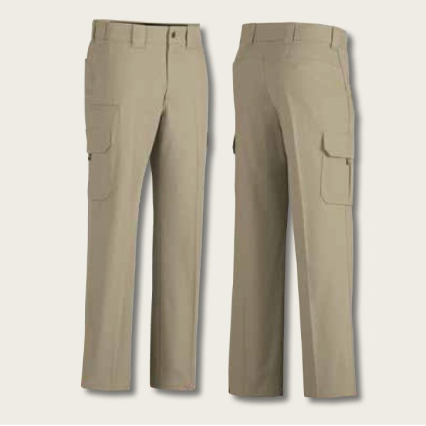 RELAXED-FIT-RECTO-TACTICO-HOMBRE-STRETCH