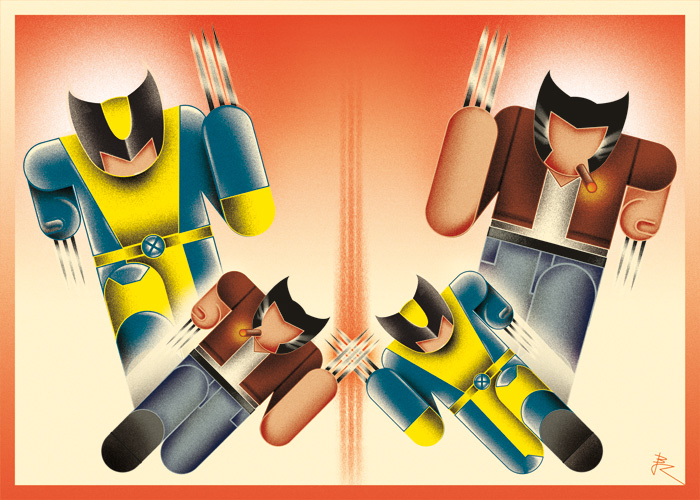 Wolverine2-jibax.fr-