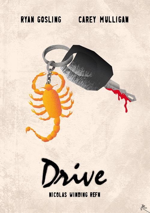 drive-jibax.fr-