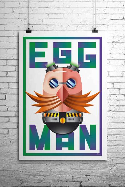 eggman-cadre-jibax.fr-