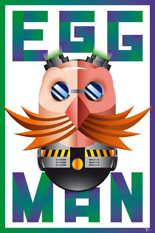 eggman-jibax.fr-