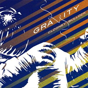 gravity-jibax