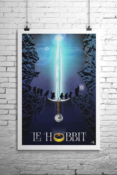hobbit-cadre-jibax.fr-
