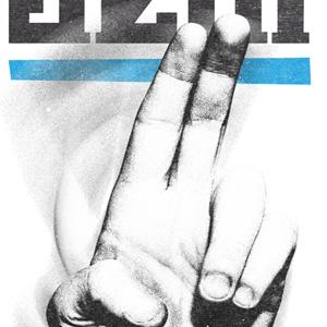 jeditricks-zoom-jibax.fr-