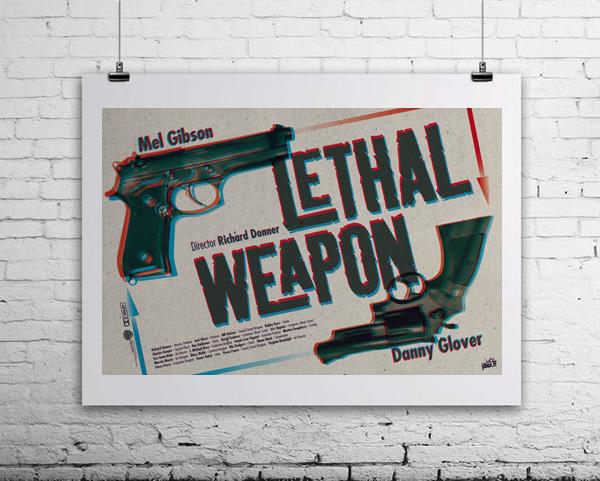lethal-cadrehori-jibax.fr-