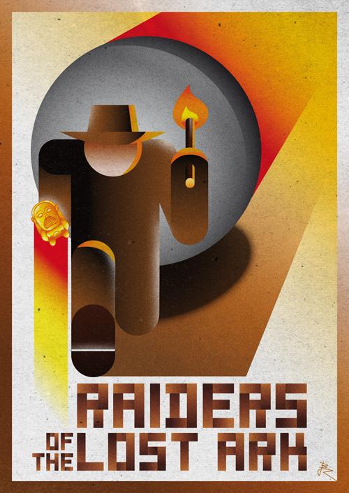 raiders-jibax.fr-