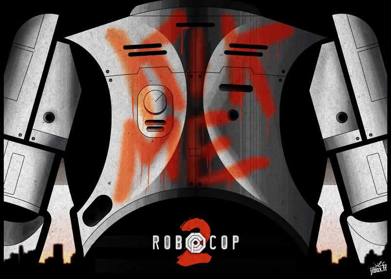 robocop2-jibax.fr-