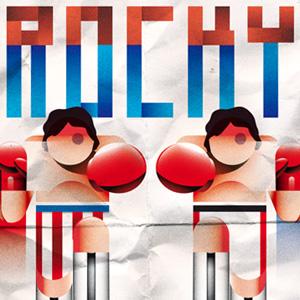 rocky-zoom-jibax.fr-