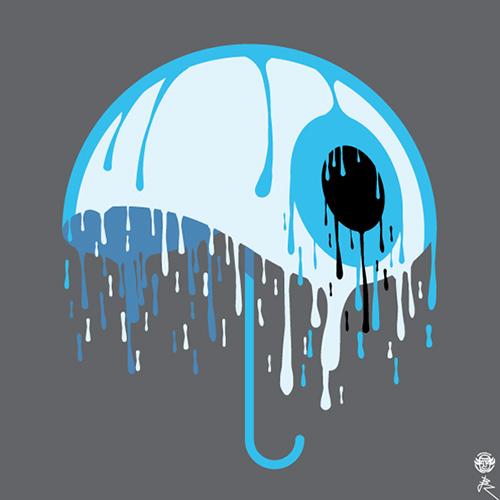 parapluie-jibax.fr-