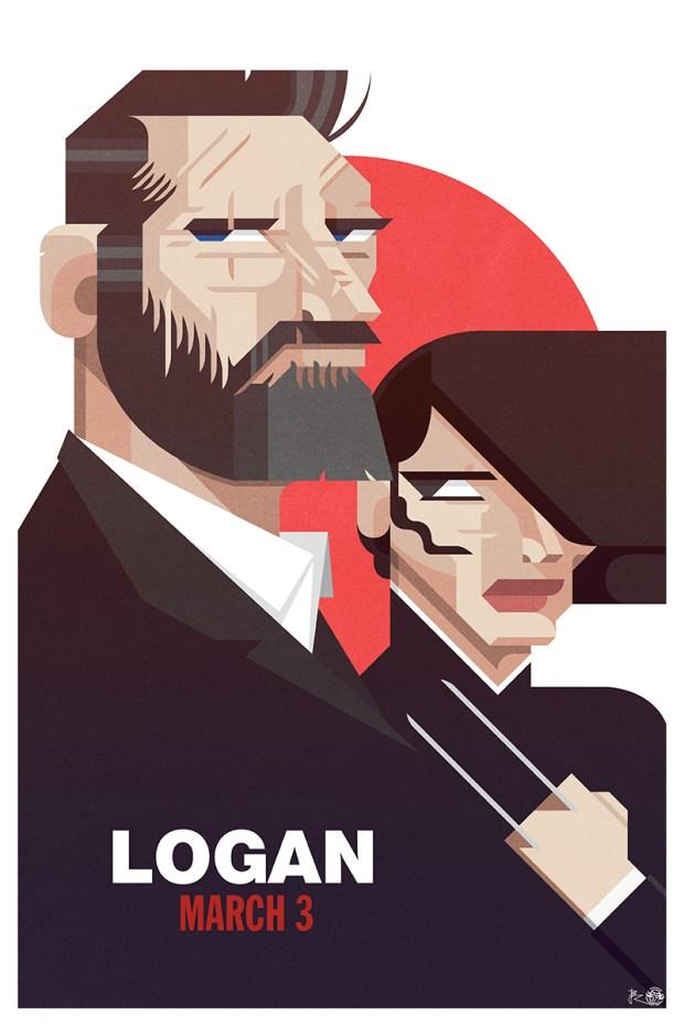 Logan-jibax.fr-PS2