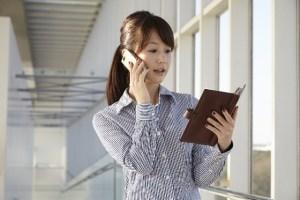 教育実習の内諾の取り方と電話の仕方などの流れ