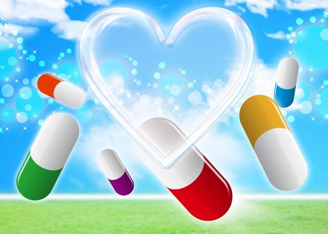 子供を持つ母親がチェックしておきたいジェネリック医薬品の安全性